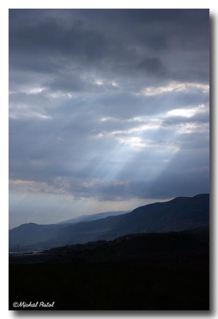 138_3898 Sun Light F .jpg