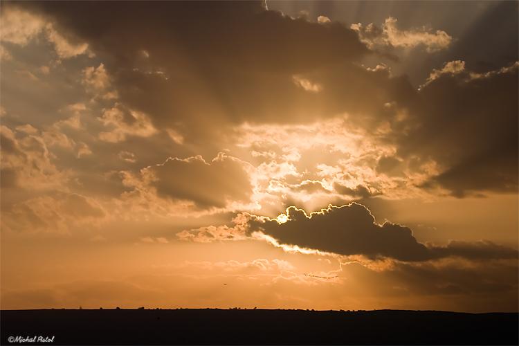 CRW_4532 sun rise.jpg