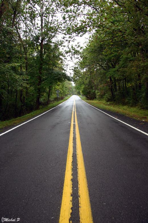IMG_0958 The Road.jpg