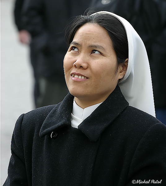 161_6109 The Nun.jpg