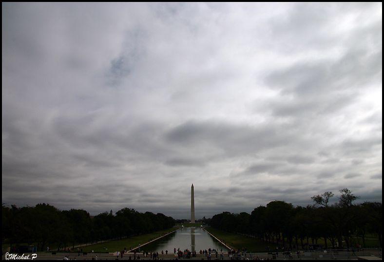 IMG_1184 Washington Monument F.jpg