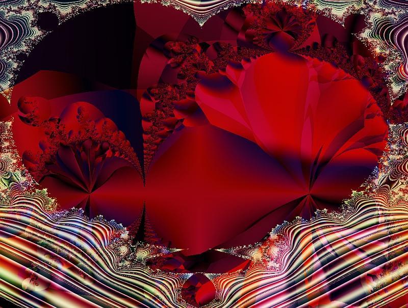 fractal 20