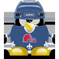 tuxg2hockeyquebec_avatar.png