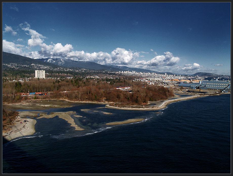 North Vancouver 7383.jpg