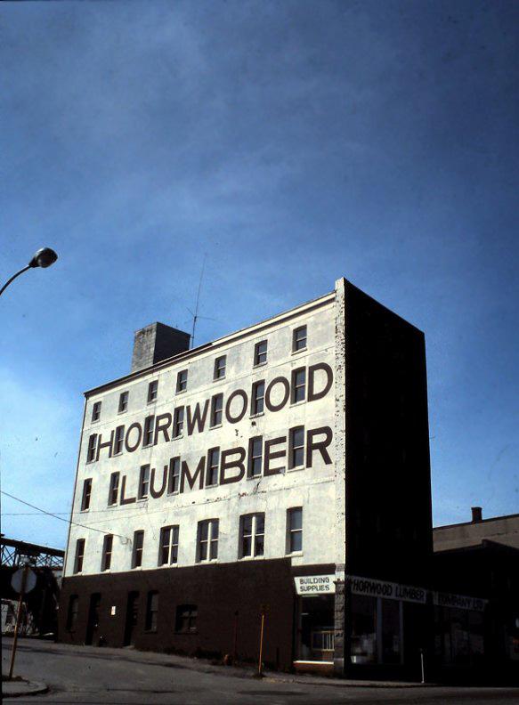 HorwoodLumberBuildingS016.jpg