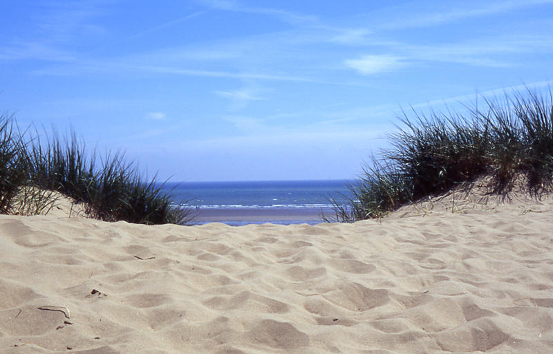 camber sands Untitled-1.jpg