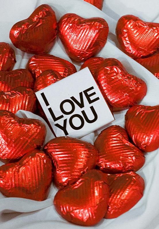 I love you--MG_0480.jpg