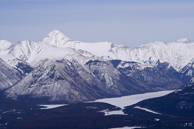 _Sulpha mountain veiw-MG_0601.jpg