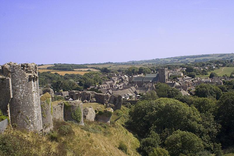 Veiw from corfe castle.1_MG_1288.jpg