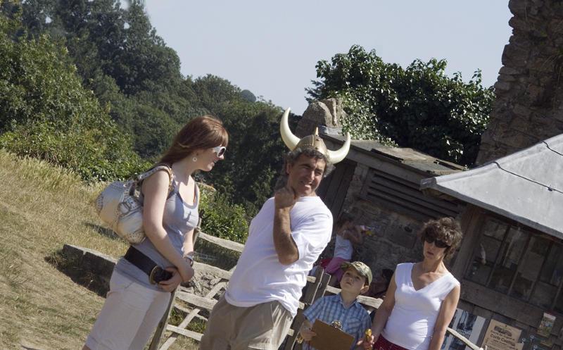 Vikings have landed!!.1_MG_1289.jpg