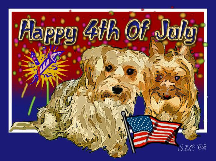 4th of July card 2008.jpg