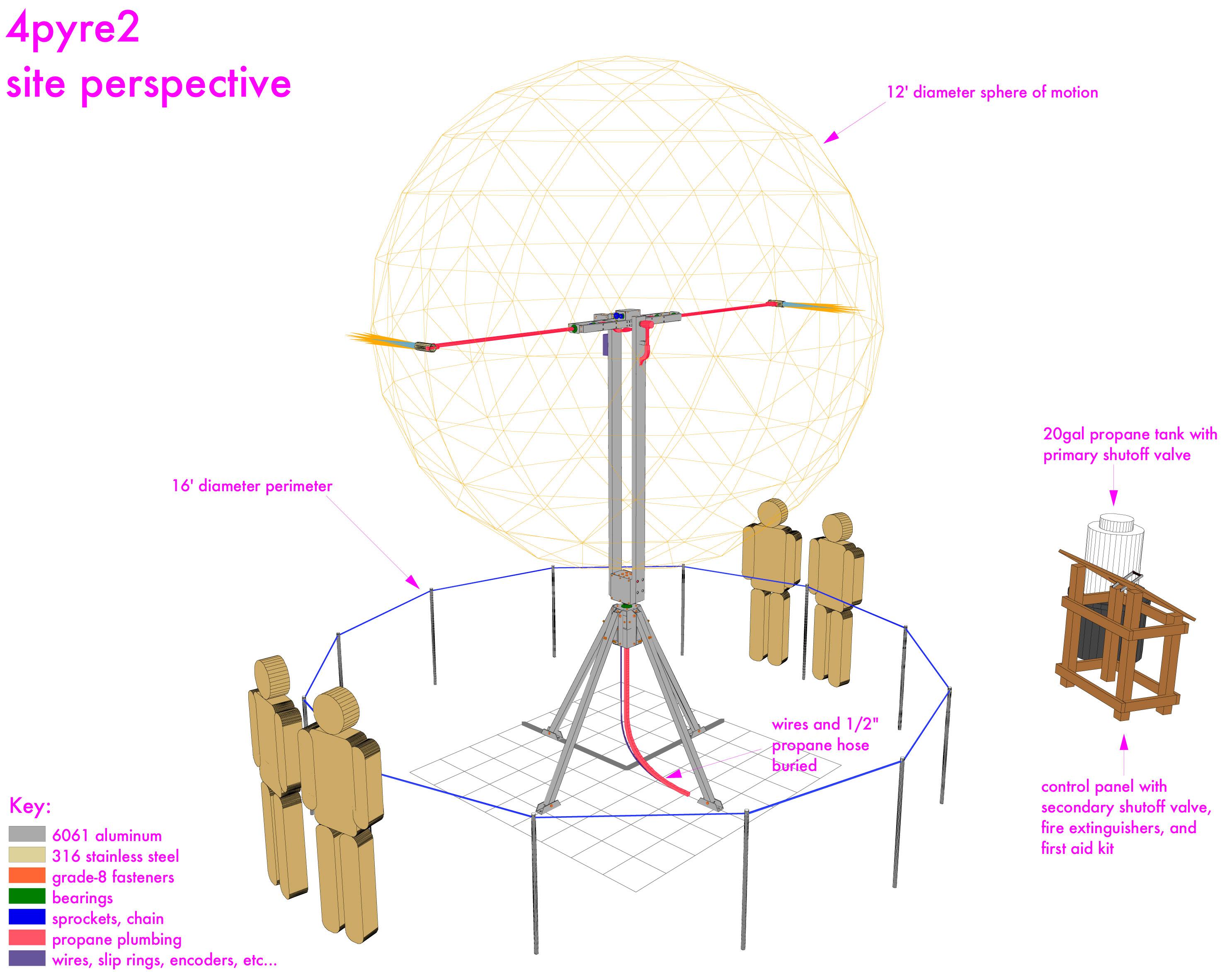 Site Perspective.jpg
