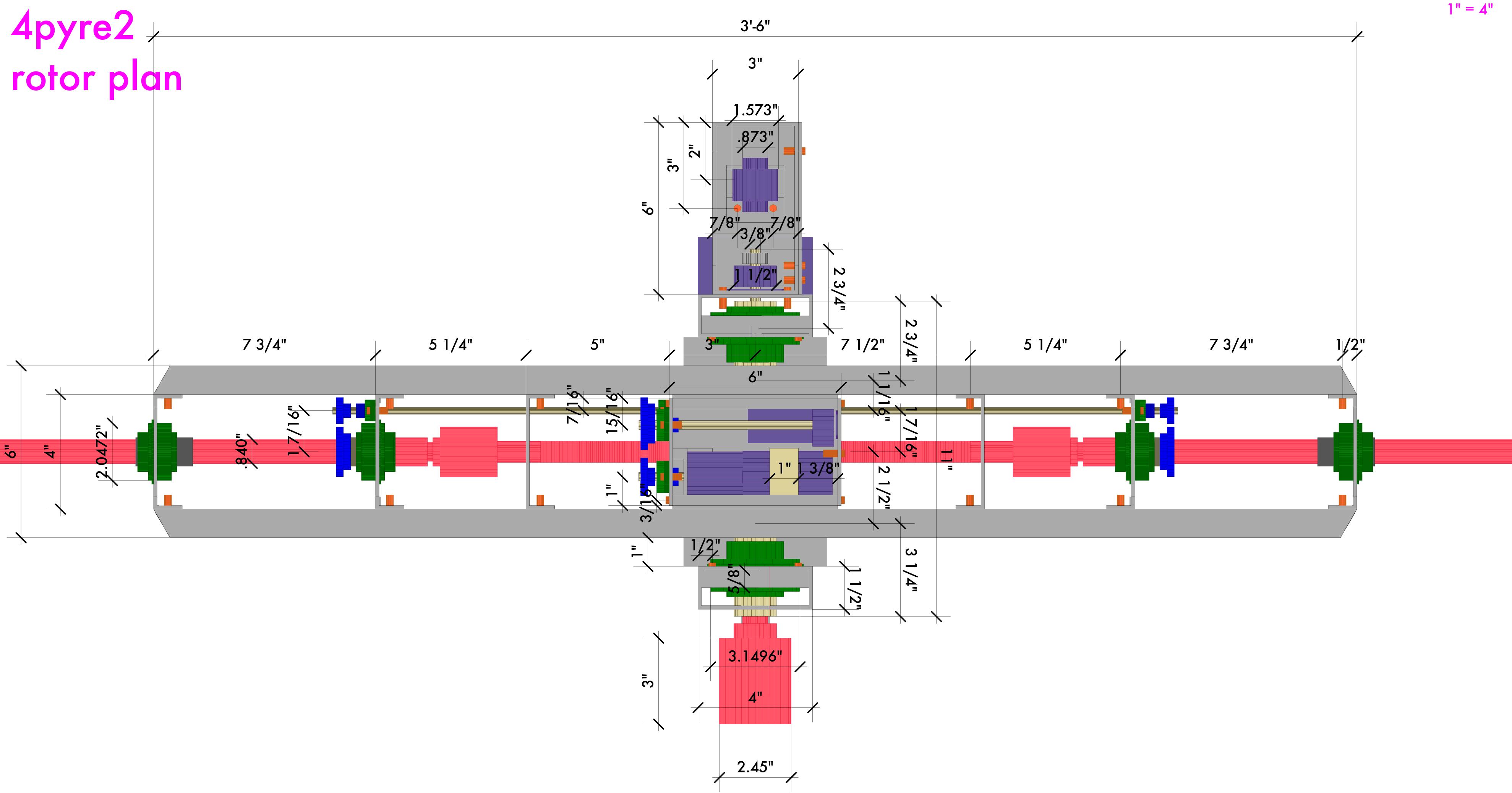 rotor plan.png
