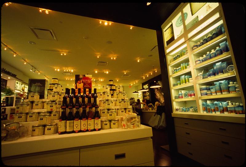 Prudential Center-2.jpg
