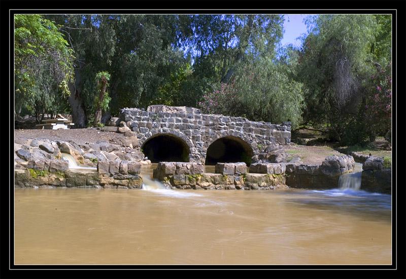 Beit-Seida