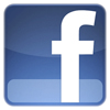 BIG-Facebook