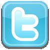 BIG-Twitter.png