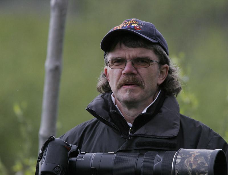 Rune Hellgren