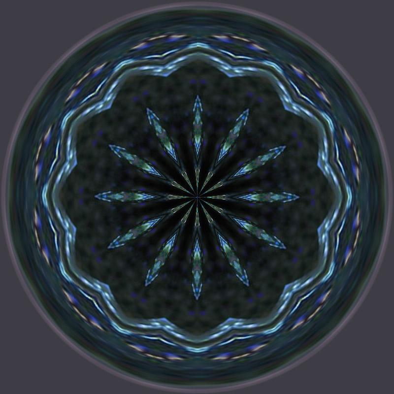 P6113823.bluerainbow-CK3.jpg