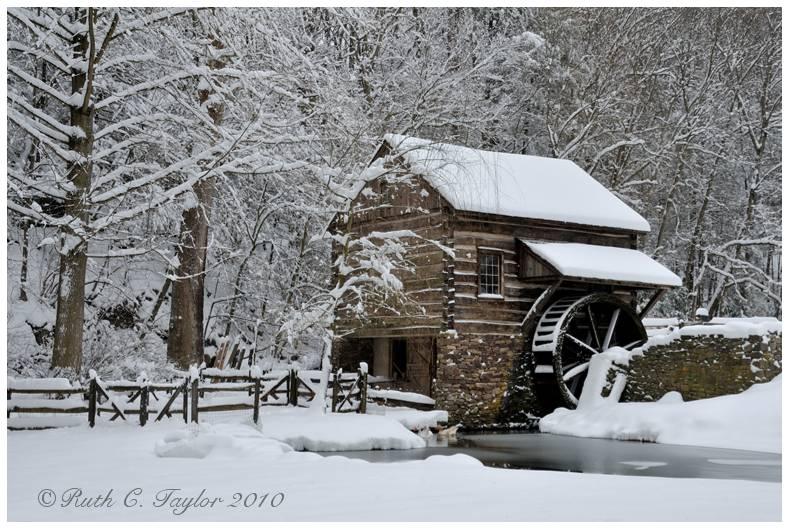 2010-02-06_309_SnowW.jpg