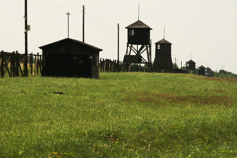 Maidanek  196.jpg