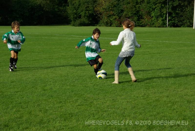 2010_wherevogels_F8 (8).jpg