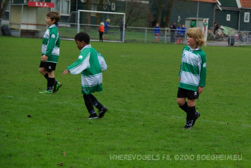 20101113_wherevogels_f8 (20).jpg