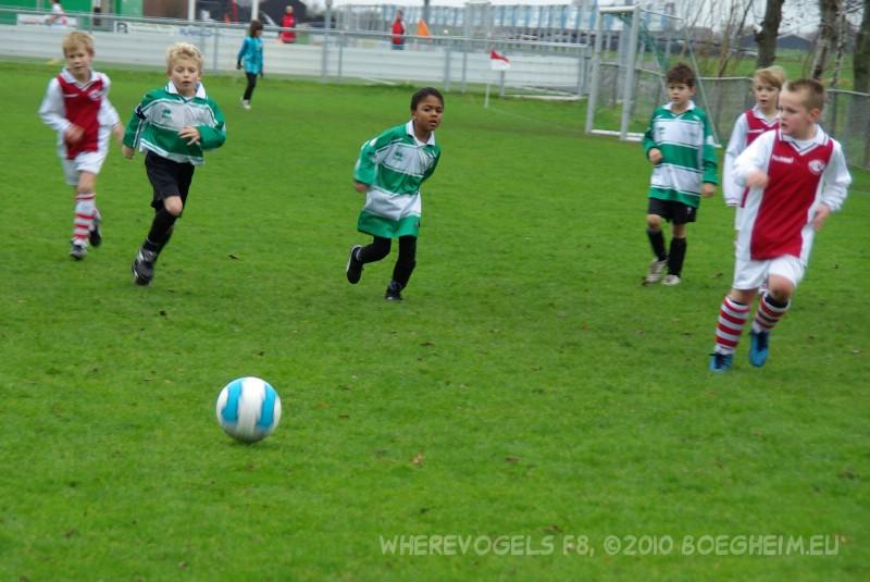 20101113_wherevogels_f8 (22).jpg