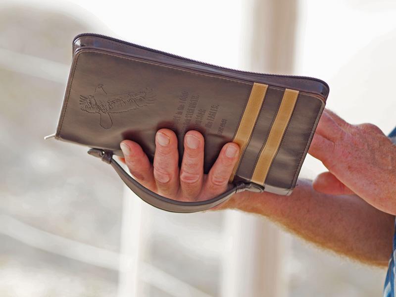PB212447_hands Bible.jpg