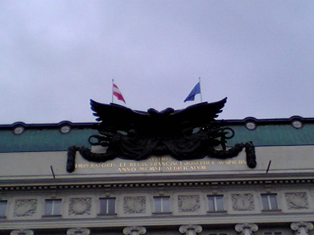 12.Double eagle.jpg