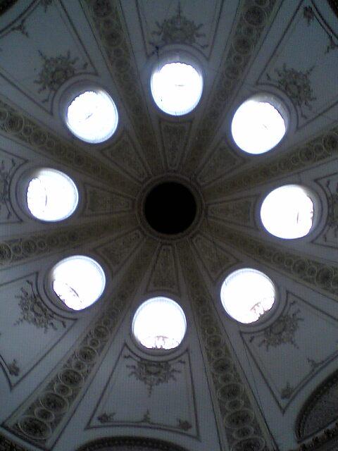 51.Dome underside.jpg