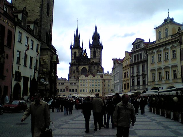 93.Old Town Square.jpg