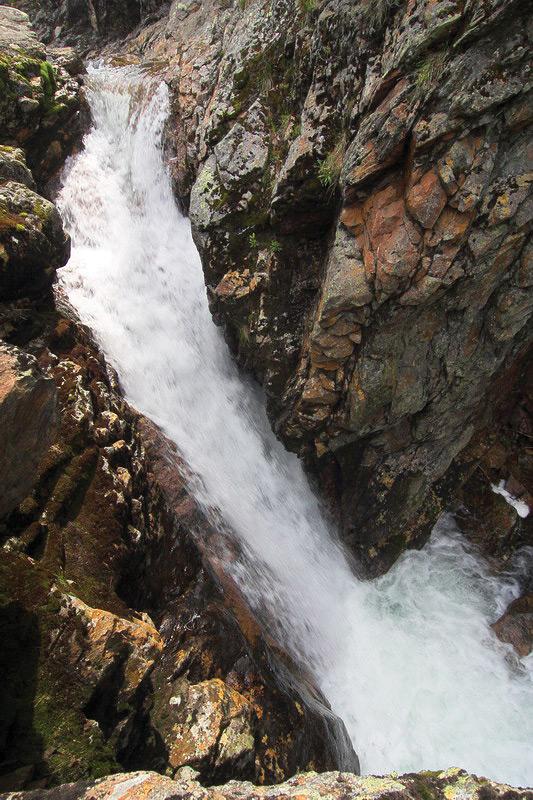second waterfall.jpg