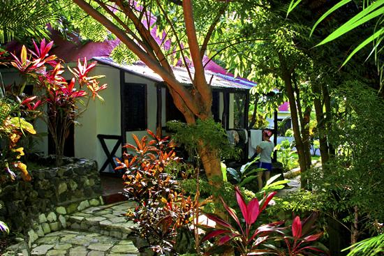 Hotel CoralSol-Barahona.jpg