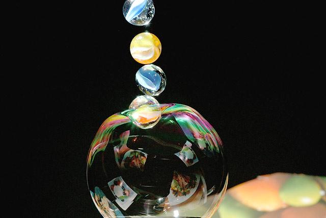marbles part 4.