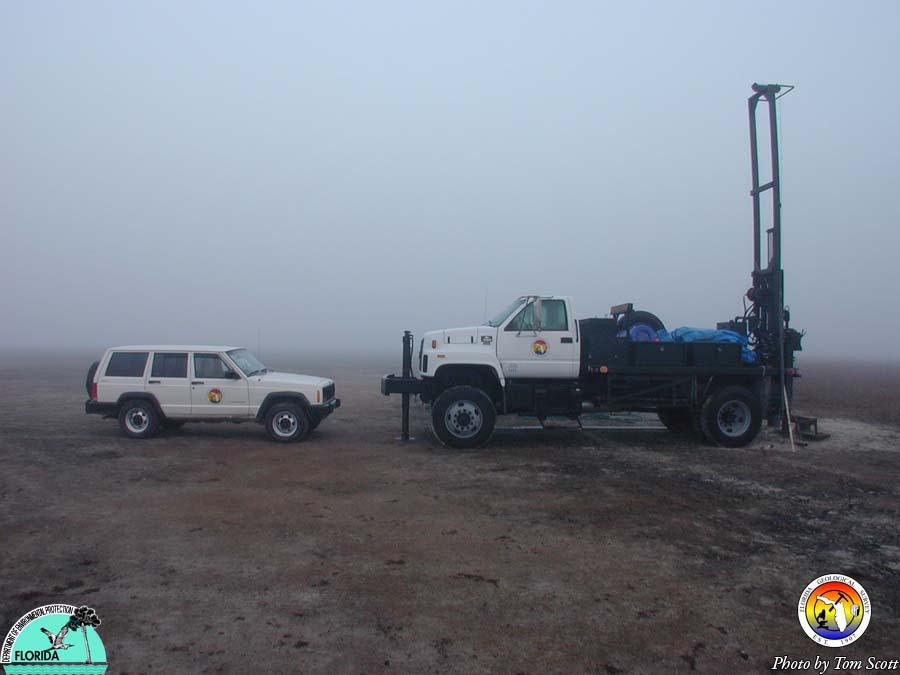 Auger rig in Fog.jpg