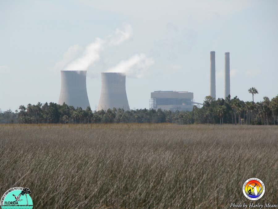 Crystal River Nuclear.jpg