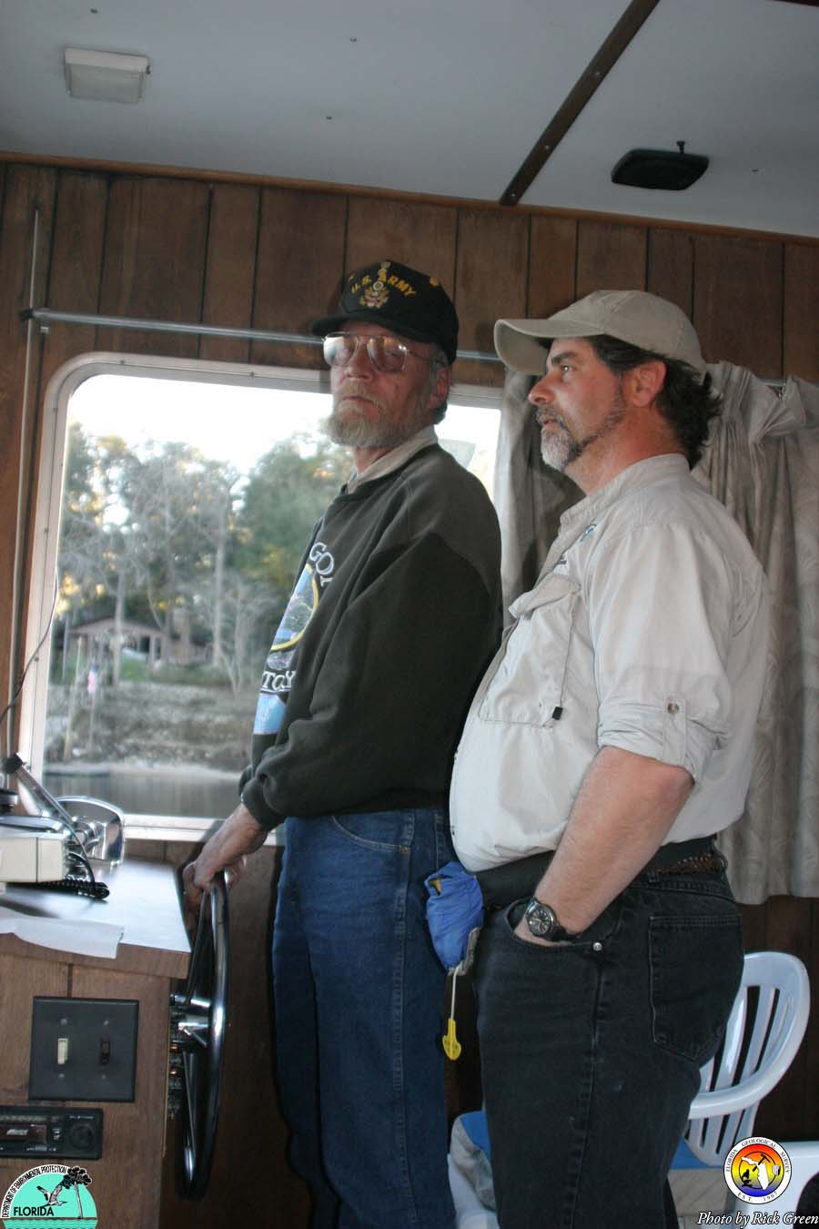 Capt Balsillie and First Mate Portell.jpg