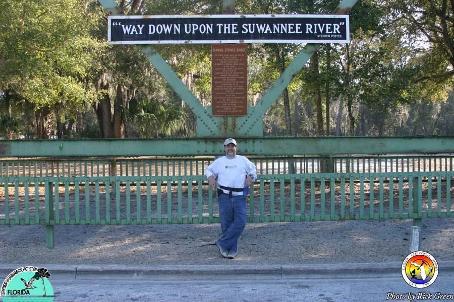 Portell on Suwannee River Trip.jpg