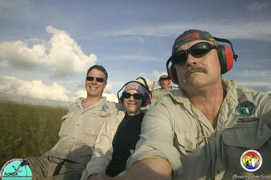EvergladesAir Boating.jpg