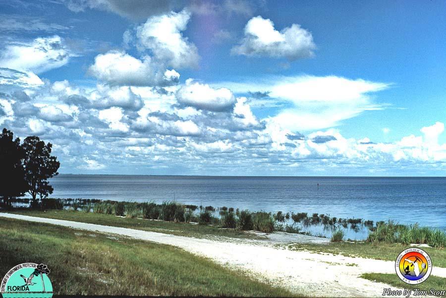 Lake Okeechobee.jpg