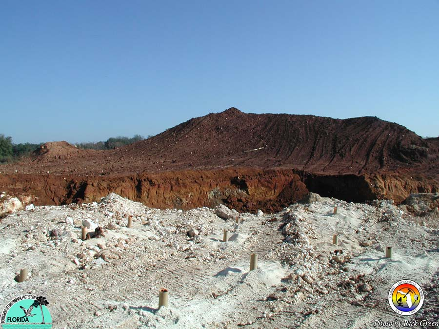Blasting in Jones Quarry - Jackson County.jpg