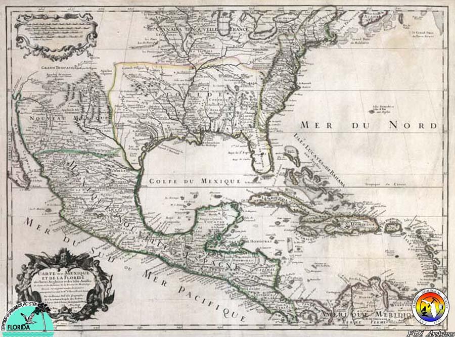 floridamap1703b.jpg