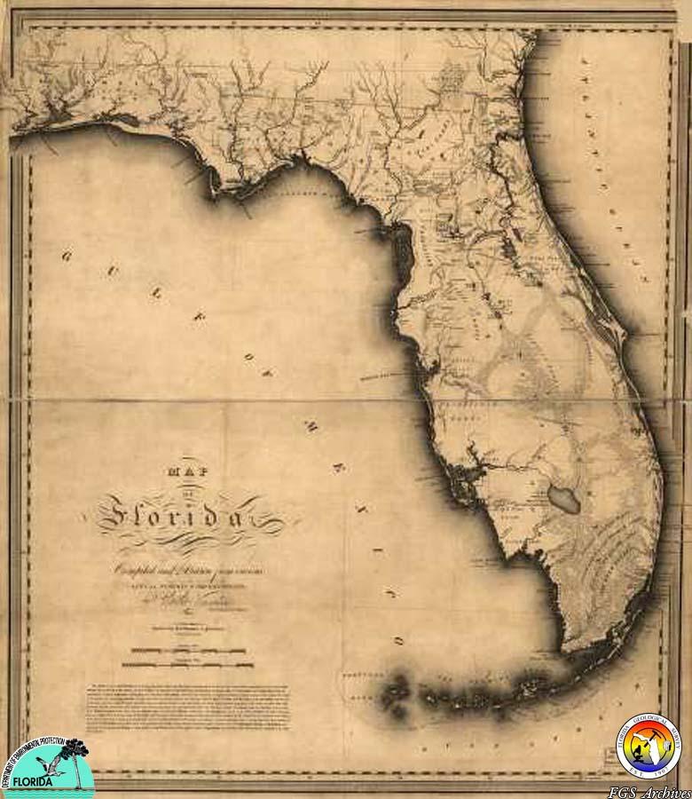 floridamap1823.jpg