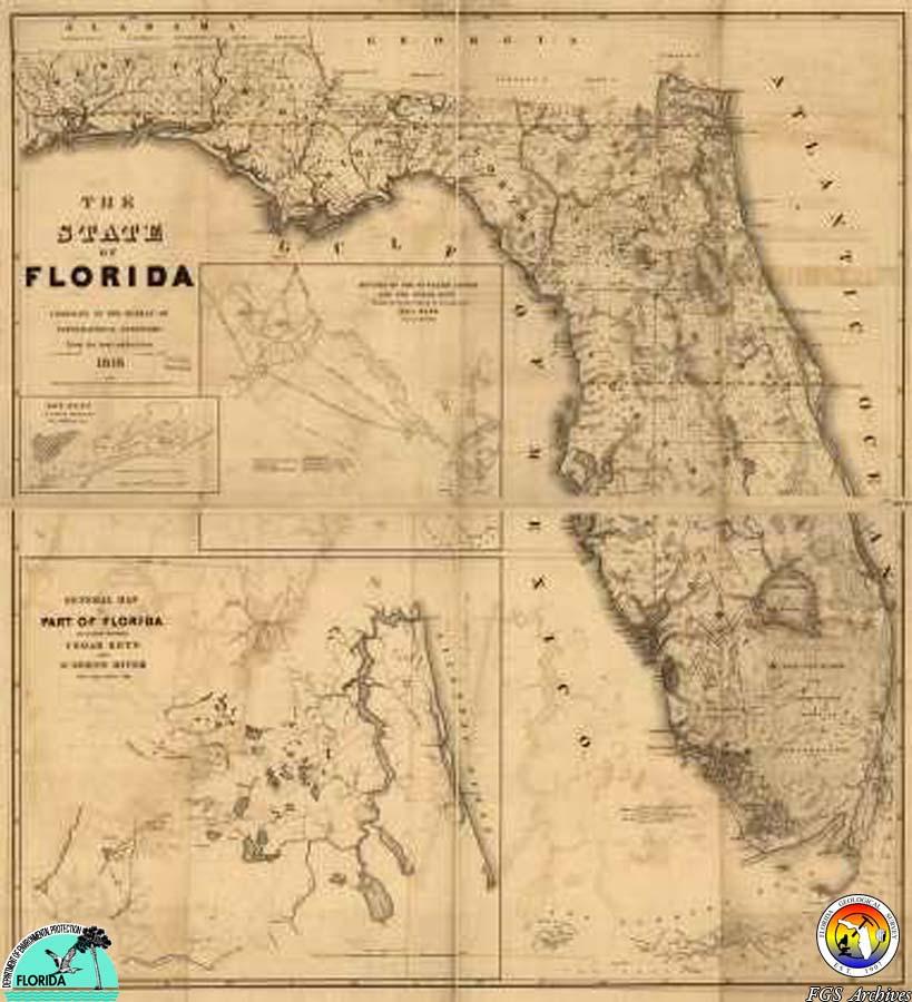 floridamap1847.jpg