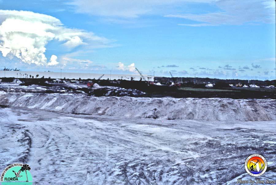 Peat Mine Palm Beach Co.jpg