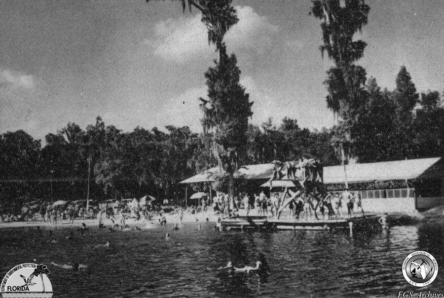 Kissengen Spring 1947.jpg