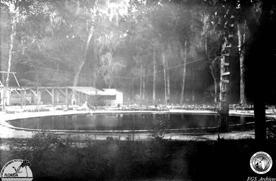 Magnesia Sp 1931.jpg