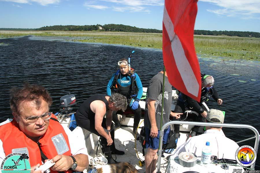 Dive Prep Lake Jackson.jpg