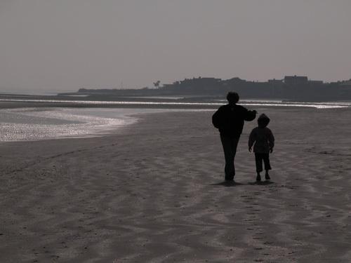 beach 088.jpg
